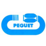 uiaa-safety-label-logo-peguet