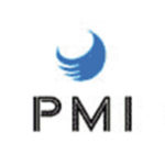 uiaa-safety-label-logo-pmi