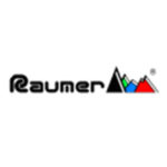 uiaa-safety-label-logo-raumer