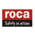 uiaa-safety-label-logo-roca