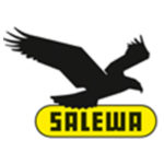 uiaa-safety-label-logo-salewa