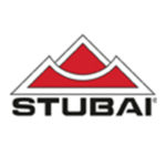uiaa-safety-label-logo-stubai