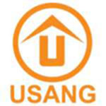 uiaa-safety-label-logo-usang