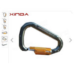 uiaa-safety-label-xinda