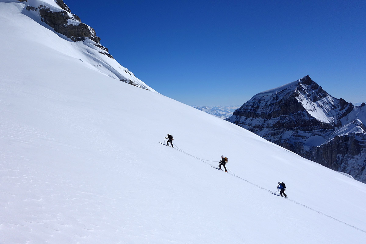 uiaa-safety-mountain-1200x800