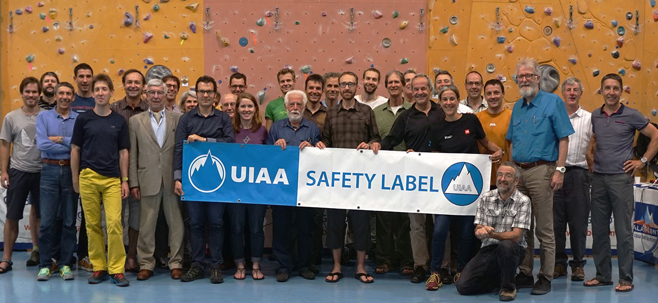 uiaa-safety-standards