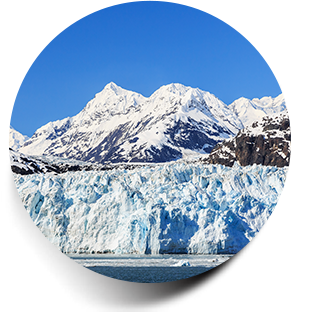 xx-button-climate-change-316x312