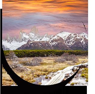 xx-button-mountain-protection-316x312
