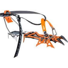 cassin-blade-runner-crampons