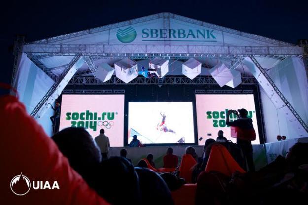 sochi2014_iceclimbing4