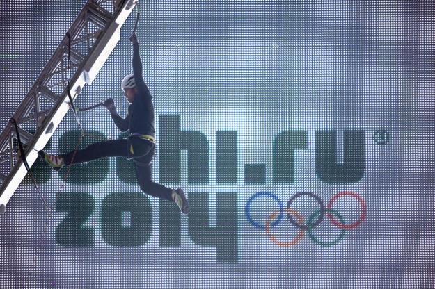 sochi_iceclimber2014