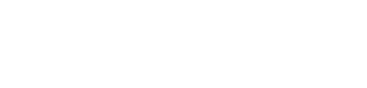 UIAA Ice Climbing Results