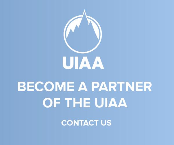 UIAA Charities