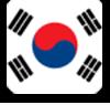 uiaa-flags-100x100-south-korea