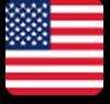 uiaa-flags-100x100-usa