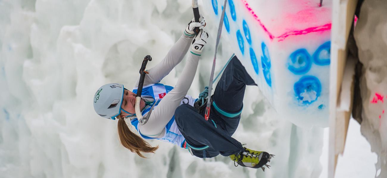 uiaa-ice-climbing-1300x600-01