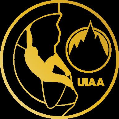 UIAA Ice