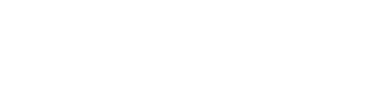 UIAA Ice Climbing Registration