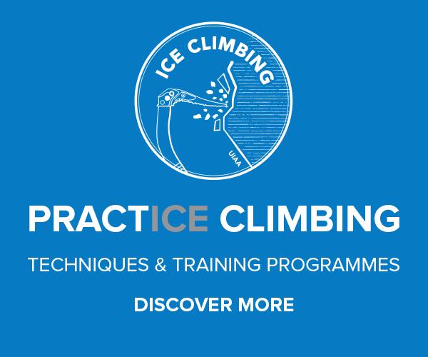 uiaa-practice-climbing-600x500