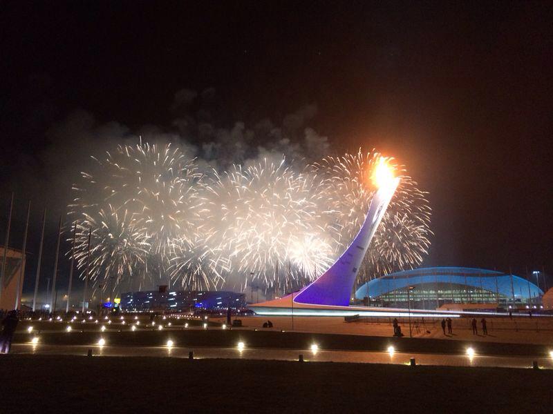 fireworkssochi