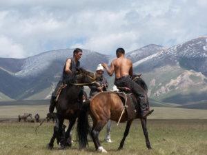 kyrgyz_2