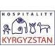 kyrgyz_logo