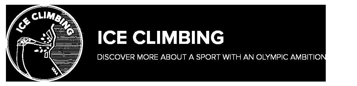 ice-climbing-1200x290