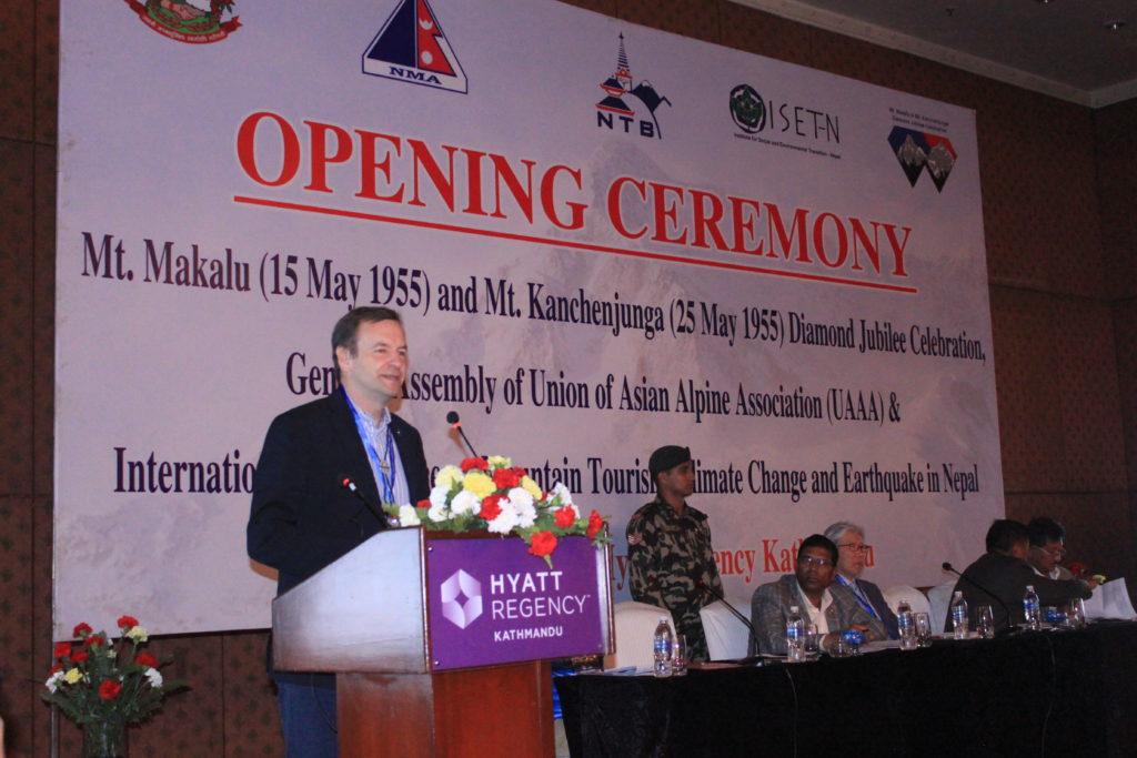 Frits UAAA Nepal 2017