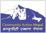 CommunityActionNepal_Logo